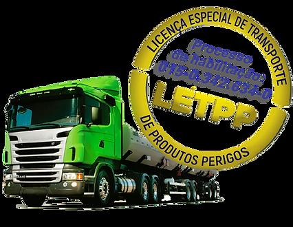 LETPP-2019.png