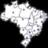mapa_brasil-2.png