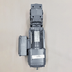 motoredutor - Copia.png
