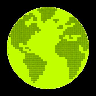 meu-planeta-mais-verde-fontepreta.png