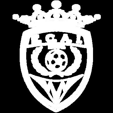 E.C.A.I.