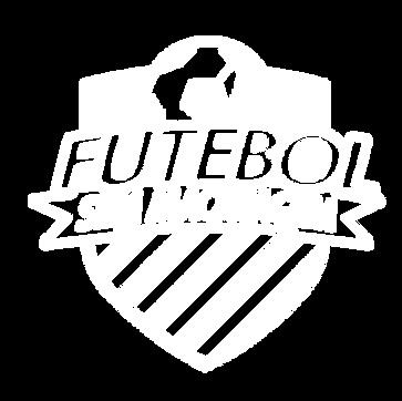 Futebol sem Maquiagem