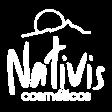 Nativis.png