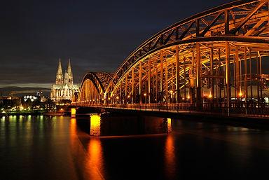 Study In Germany.jpg
