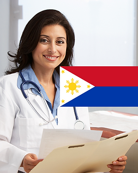 mbbs phillipines.png