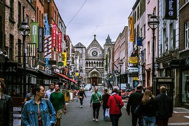 Study in Ireland.jpg