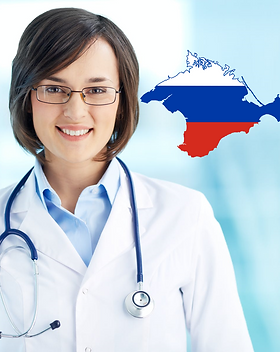 mbbs russia.png