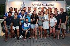 Highlights from the Asian Grand Slam and Asian Pacific Championship 2019