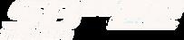 Worlds22 logo white web.png
