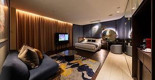 Suite-Banner-925x479.jpg