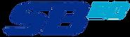 SB20 Logo.png