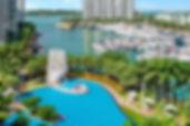 sinwh-aerial-view-6683-hor-clsc.jpg