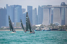 DAY 3 FINAL DAY 2020 SB20 Asian Grand Slam And Asia Pacific Championships.