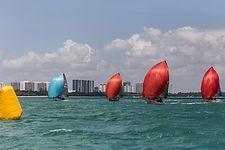 DAY 2 Final Day SB20 Singapore National Championships 2020