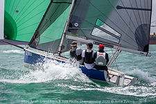 DAY 2 SB20 Asia Pacific Championship 2020