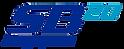 SB20 Singapore logo.png