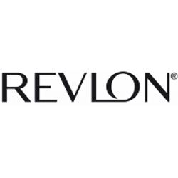 Revlon_logo_small