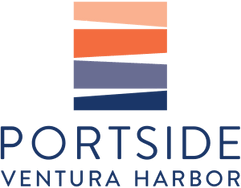 Portside_logo_RGB_oxxqr8.png