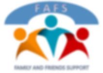 FAFS Logo.jpg