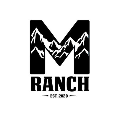 MRanch1_ESTPlacement.jpg