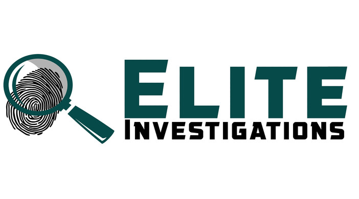 EliteInvestigations2.jpg