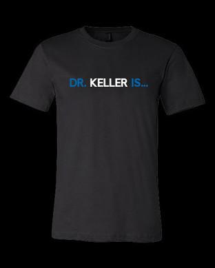 Keller_Design2_FRONTTemp.jpg