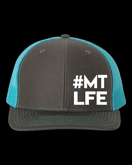 #MTLFE Hat