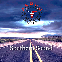 southern sound image.png