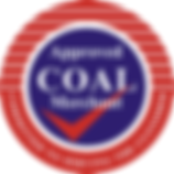 F Pritchard Coal Merchants, Approved Coal Merchant, Coal Merchants Forest of Dean, Coal Merchants Gloucestershire, Coal Merchants Herefordshire, Coal Merchants Monmouthshire