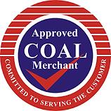 F Pritchard Coal Merchants, Approved Coal Merchant, Coal Merchants Forest of Dean, Coal Merchants Gloucestershire, Coal Merchants Herefordshire, Coal Merchants Monmouthshire
