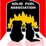 F Pritchard Coal Merchants, Member of the Solid Fuel Association, F Pritchard Coal Merchants, Approved Coal Merchant, Coal Merchants Forest of Dean, Coal Merchants Gloucestershire, Coal Merchants Herefordshire, Coal Merchants Monmouthshire
