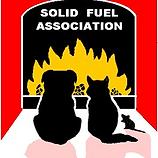 F Pritchard Coal Merchants, Member of the Solid Fuel Association, F Pritchard Coal Merchants, Approved Coal Merchant, Coal Merchants Forest of Dean, Coal Merchants Gloucestershire, Coal Merchants Herefordshire, Coal Merchants Monmouthshire