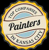 Top painters kansas city.png