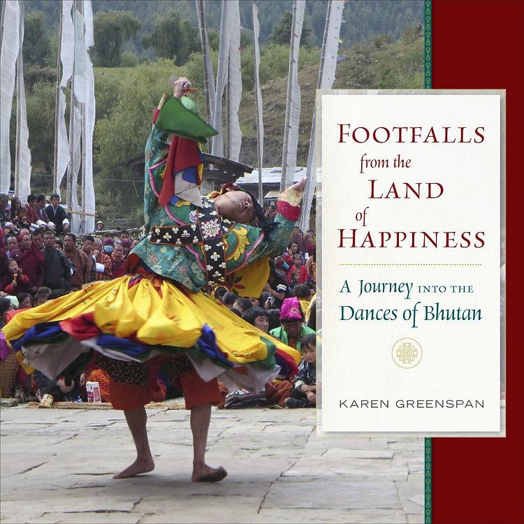 thumbnail_Bhutan_Cover_Chosen.jpg