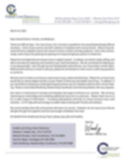 Corona-Letter.jpg