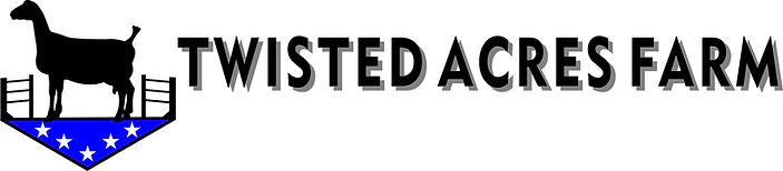 2018 Twisted Acres Logo for website.jpg