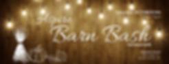 Barn Bash social media header.png