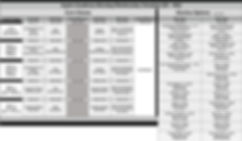 Elementary Schedule.jpg
