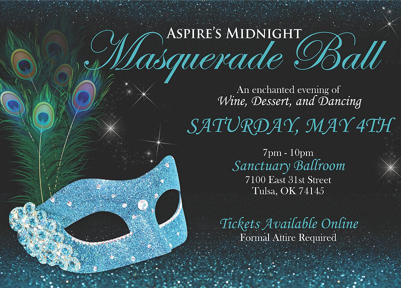 Midnight Masquerade3.jpg