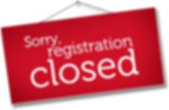 register-closed-14587577071619.jpg