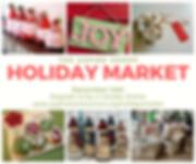Vendor Market 2019.png