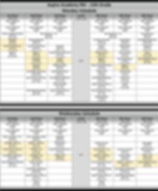 9ththru12th schedule.jpg