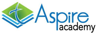 AspireAcademyLogo_horizontal_W.jpg