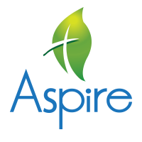 9th - 12th Grade | Homeschool | The ASPIRE Group