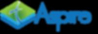 AspireAcademyLogo_horizontal_W.png