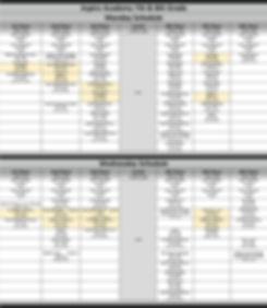 7th&8th grade schedule.jpg