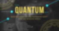 Quantum sign ups.png