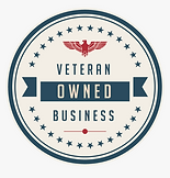 257-2574201_transparent-veteran-owned-bu