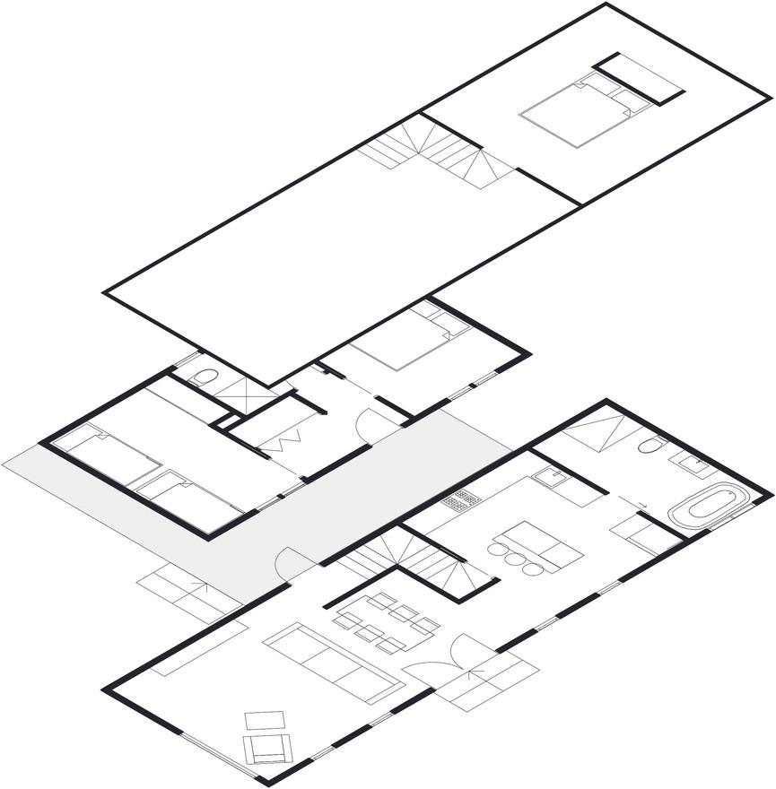 MT BULLER HOUSE.jpg