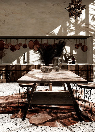 Architectual sustainability eco house housing archviz design 3d render australia tiny home melbourne designer